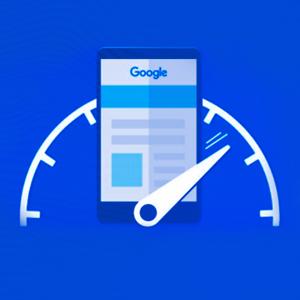 amp گوگل چیست