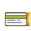 مجهز کردن فروشگاه اینترنتی به درگاه پرداخت آنلاین