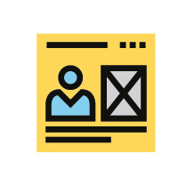 انتخاب قالب فروشگاهی برای ساخت فروشگاه اینترنتی