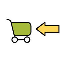 افزودن محصولات به فروشگاه آنلاین