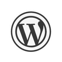نصب وردپرس و ووکامرس برای راه اندازی فروشگاه اینترنتی