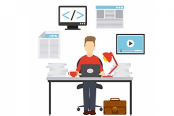 طراحان تازهکار وردپرس -Designers Starting WordPress