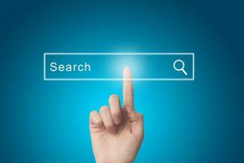 ترافیک موتور جستجو