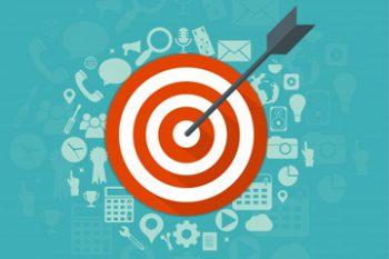 marketing ways- کانالهای بازاریابی برای تجارت الکترونیک