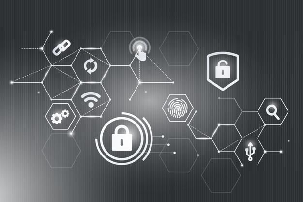 plugin security- امنیت افزونه های وردپرس