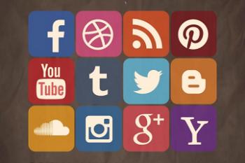 اثر منفی شبکههای اجتماعی