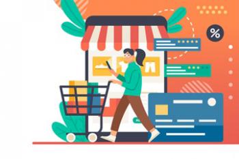 ساخت فروشگاه اینترنتی در وردپرس