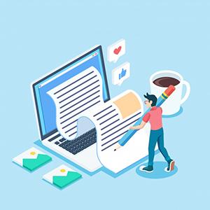 بلاگ چیست