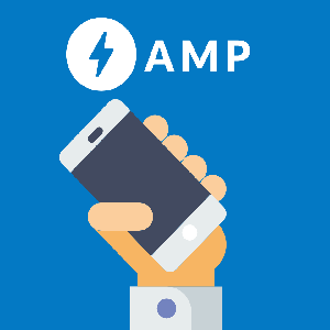 آموزش افزونه AMP