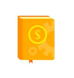 فروش کتاب آنلاین