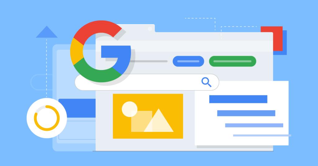 گوگل چگونه متن ها را درک می کند؟