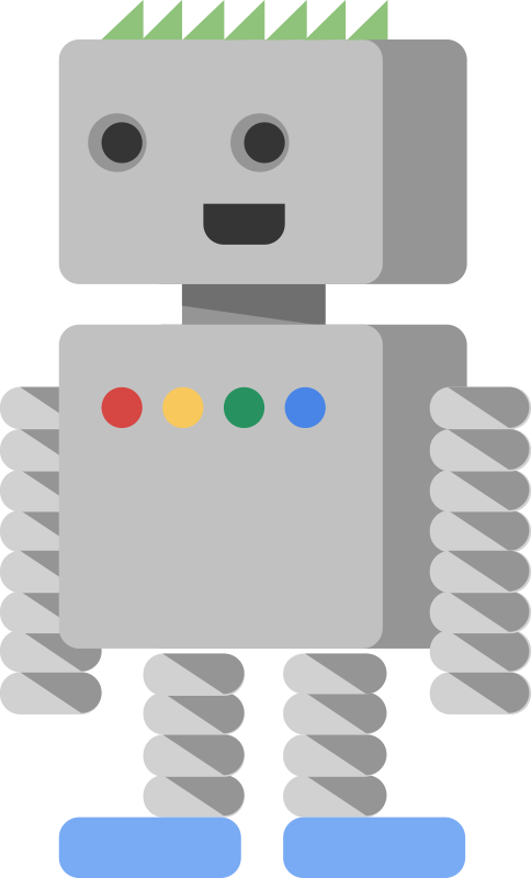 هوش مصنوعی گوگل