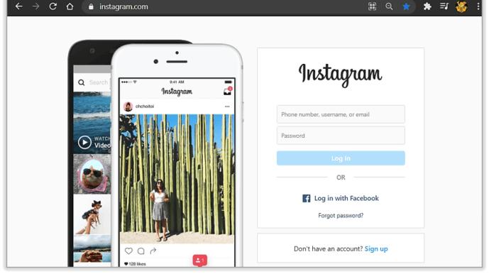 چگونه حساب اینستاگرام خود را غیرفعال کنید؟
