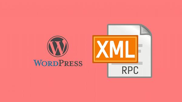 غیر فعال کردن XMLRPC از طریق فایل Functions.php