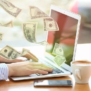 روش های کسب درآمد از فروشگاه اینترنتی