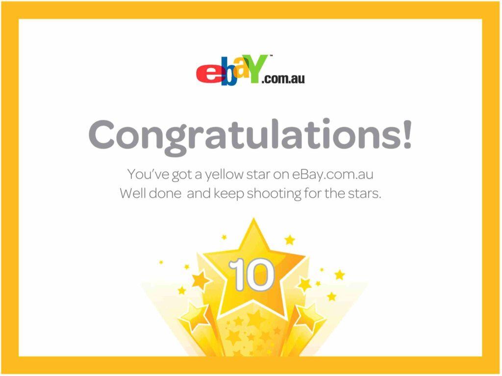 گیمیفیکیشن در ebay