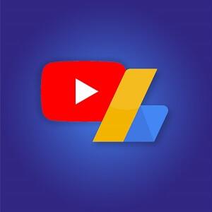 راهنمای کامل ساخت گوگل ادسنس برای یوتیوب